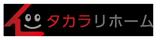 【公式】タカラリホーム株式会社